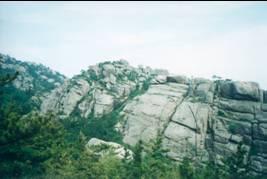 http://www.taiji-tanglang.spb.ru/images/LAO00000.JPG