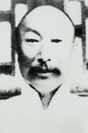 http://www.taiji-tanglang.spb.ru/images/SONGZIDE.JPG